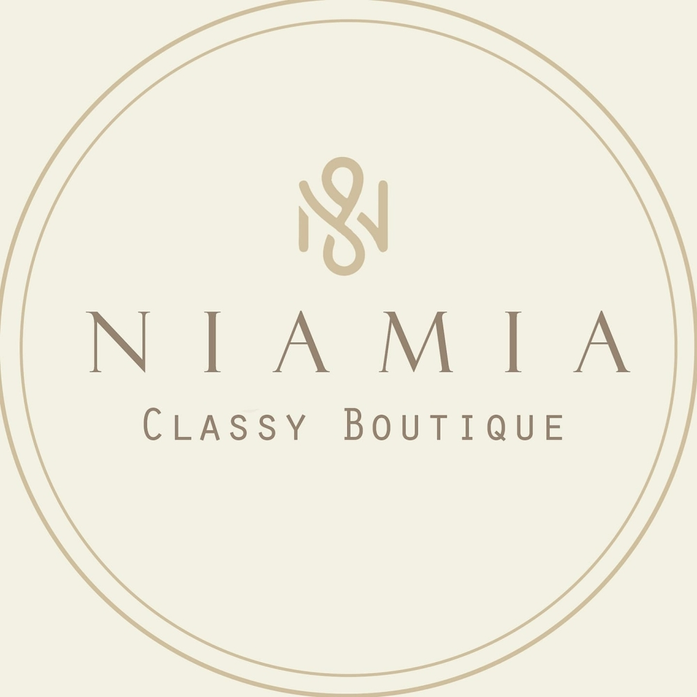 Niamia Boutique