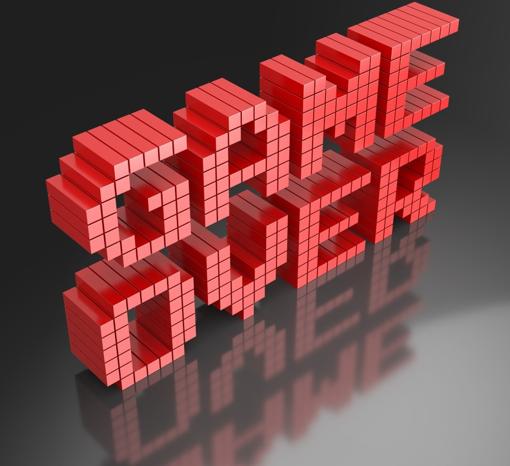 game-over-3862774_1280